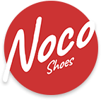 noco-shoes.de
