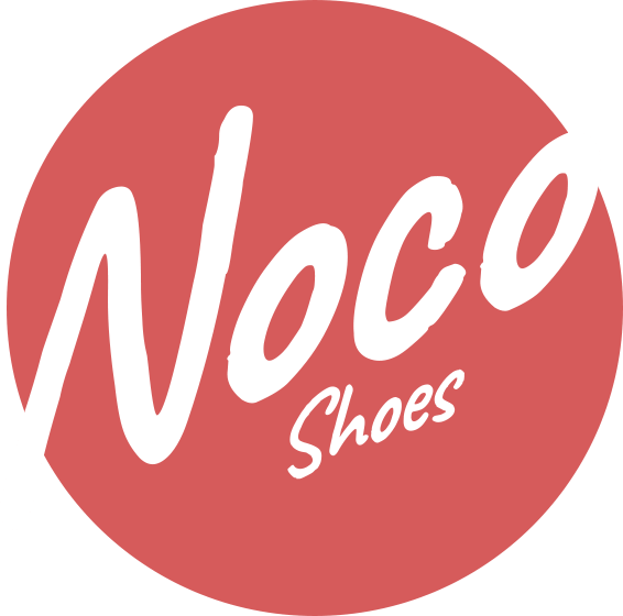 Noco-shoes