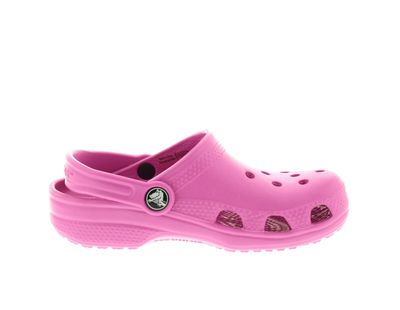 CROCS Kinderschuhe - Clogs CLASSIC - wild orchid preview 4