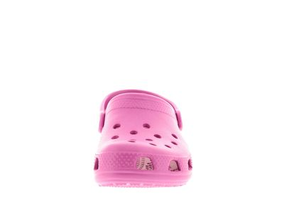 CROCS Kinderschuhe - Clogs CLASSIC - wild orchid preview 3