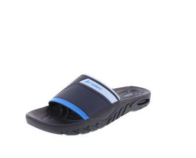 RIDER Schuhe - Schlappe SAILOR AD 81129 - blue