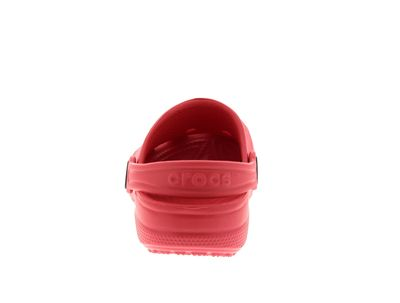 CROCS Kinderschuhe - Clogs CLASSIC KIDS - coral preview 5