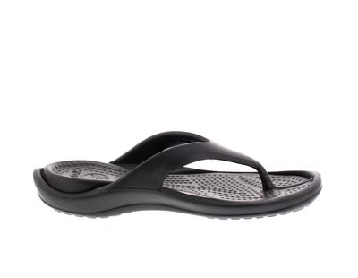 CROCS Schuhe - Zehentrenner ATHENS II - black preview 4