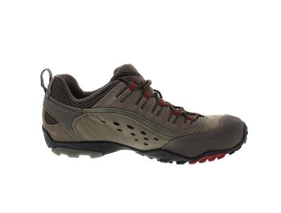 MERRELL Schuhe  - Sneaker AXIS 2  - brindle preview 4
