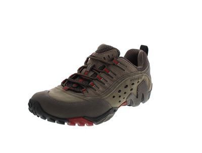 MERRELL Schuhe  - Sneaker AXIS 2  - brindle preview 1