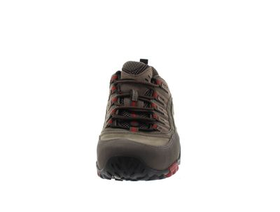 MERRELL Schuhe  - Sneaker AXIS 2  - brindle preview 3