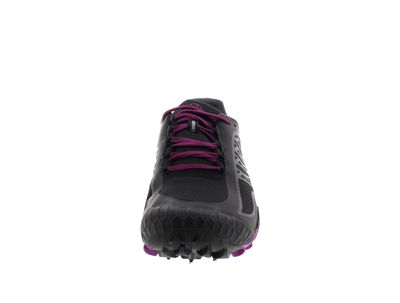 MERRELL Damenschuhe ALL OUT TERRA ICE WTPF black purple preview 3