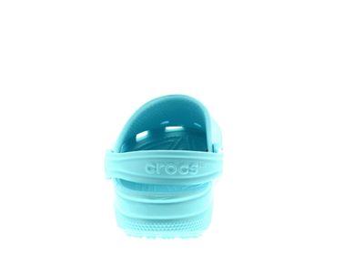 CROCS Kinderschuhe - Clogs CLASSIC KIDS 10006 ice blue preview 5