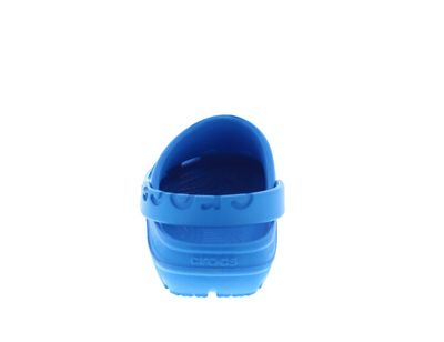 CROCS Kinderschuhe - HILO CLOG Kids - ocean preview 5