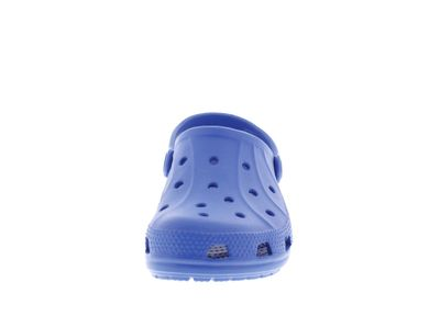 CROCS Kinderschuhe - Clogs RALEN KIDS - sea blue preview 3