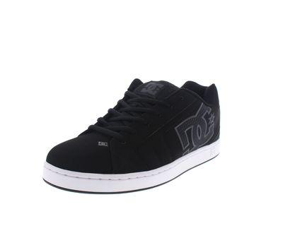 DC Schuhe in Übergrößen - NET SE 302297 - black black