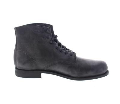 WOLVERINE 1000 Mile - Premium-Boots 1000 Mile - black preview 4