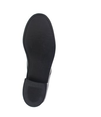 WOLVERINE 1000 Mile - Premium-Boots 1000 Mile - black preview 6