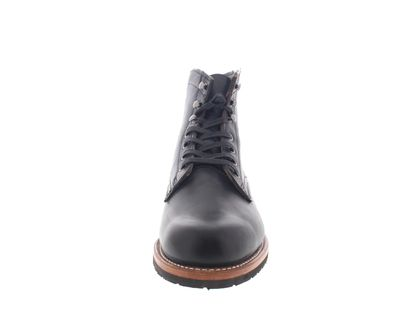 WOLVERINE 1000 Mile - Premium-Boots EVANS - black preview 3