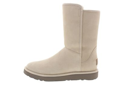 UGG Damen - Stiefelette ABREE SHORT II 1016589 - canvas preview 2