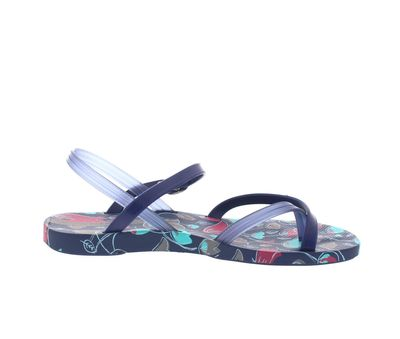 IPANEMA Sandaletten FASHION SANDAL FEM III 81709 - blue preview 4