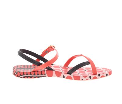 IPANEMA - FASHION SANDAL FEM III 81709 - pink brown preview 4