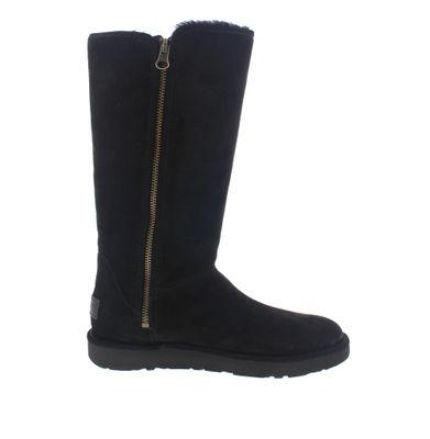 UGG Damen - Stiefel ABREE II 1016590 - nero preview 4