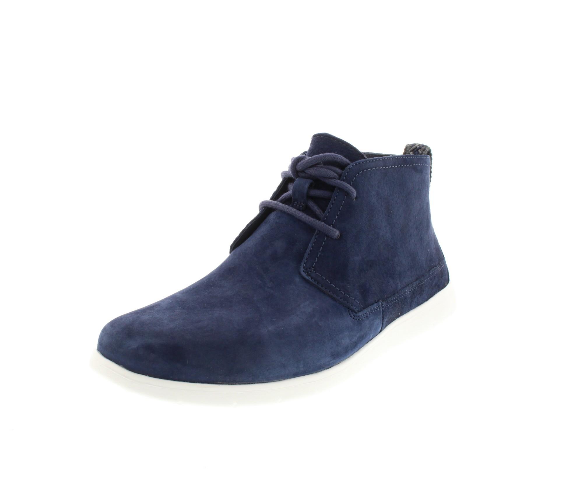 UGG Herrenschuhe - Sneaker FREAMON - new navy-0