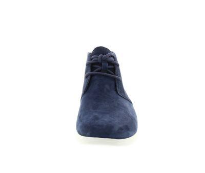 UGG Herrenschuhe - Sneaker FREAMON - new navy preview 3
