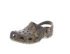 CROCS Schuhe - Clogs CLASSIC REALTREE XTRA - khaki-0 001