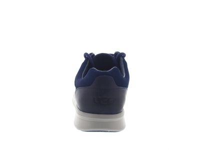 UGG Herrenschuhe - Sneaker HEPNER WOVEN - new navy preview 5
