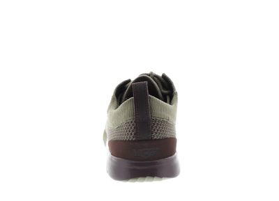 UGG Herrenschuhe - FELI HYPERWEAVE - burnt olive preview 5
