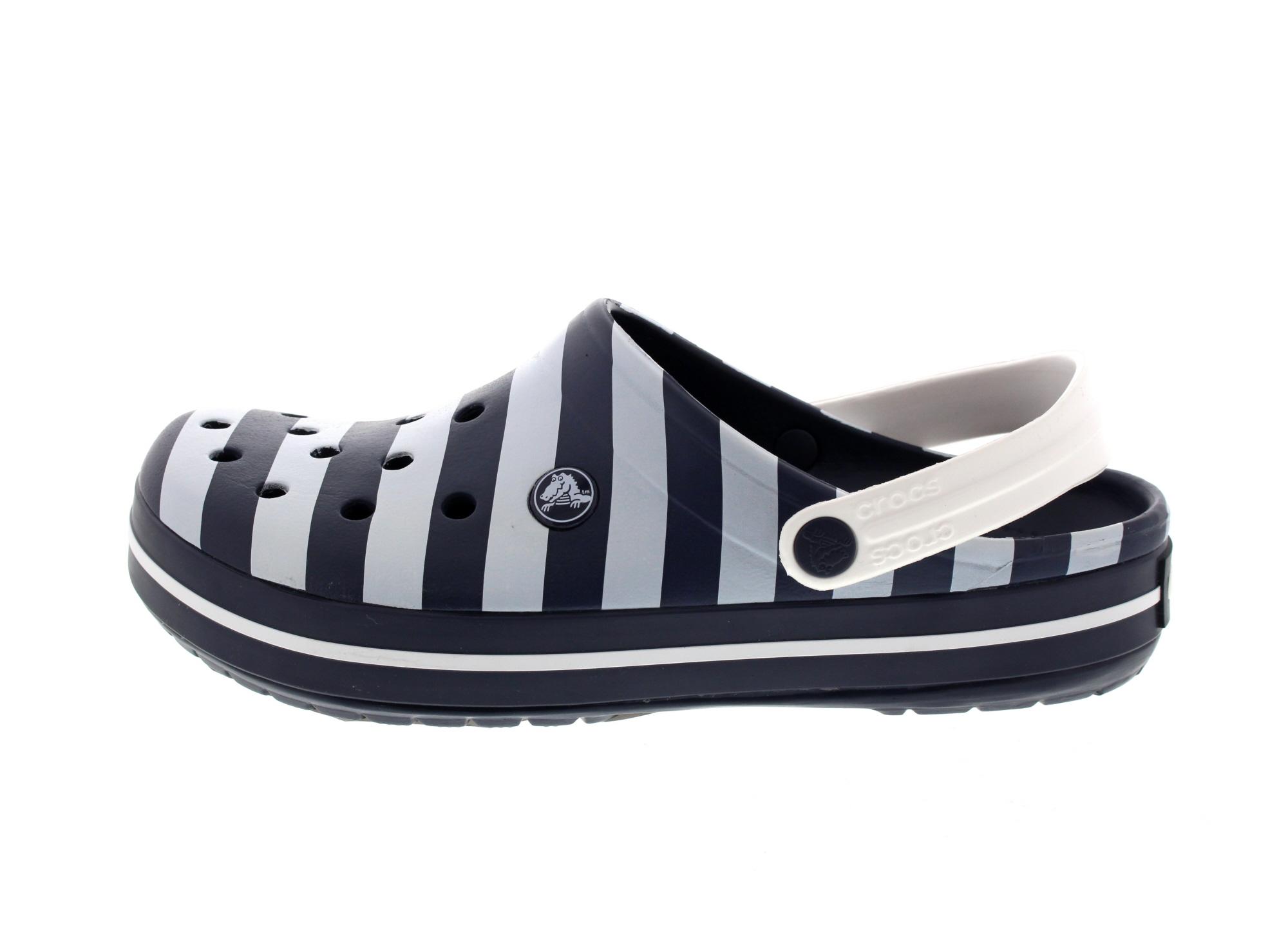 Risitar W/äschenetz f/ür Waschmaschine Schuhe Socken einzig Kugelform W/äschesack Unterw/äsche W/äschetasche f/ür BH Kleidung W/äschebeutel Set mit Rei/ßverschluss Pullover
