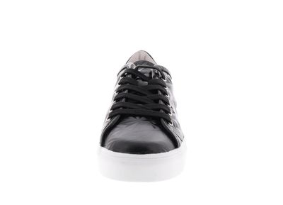 BLACKSTONE Damenschuhe - Sneaker NL34 - black  preview 3