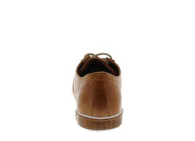 BLACKSTONE Herrenschuhe - Sneakers JM11 - rust preview 5