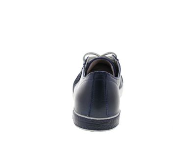BLACKSTONE Herrenschuhe - Sneakers JM11 - ink navy preview 5