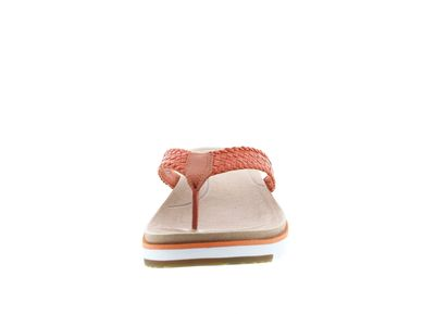 UGG Damenschuhe - LORRIE 1016136 - fire opal preview 3