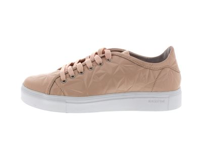 BLACKSTONE Damenschuhe - Sneakers NL34 - salmon preview 2