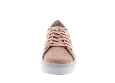 BLACKSTONE Damenschuhe - Sneakers NL34 - salmon preview 3