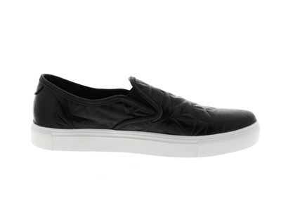 BLACKSTONE Herrenschuhe - Sneakers NM12 - black preview 4