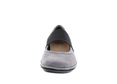 CAMPER Schuhe - Ballerinas RIGHT NINA 21595-039 - grey preview 3