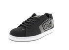 DC Schuhe in Übergrößen - Sneaker NET SE - grey ash 001