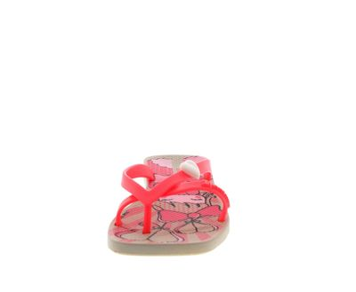 IPANEMA Kinderschuhe FASHION KIREY III 81722 beige pink preview 3