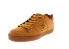 DC Schuhe in Übergrößen - PURE 300660 - wheat dk choco 001