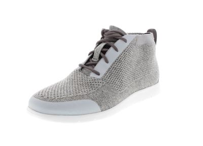 UGG Herrenschuhe - Sneaker FREAMON HYPERWAVE - charcoal preview 1