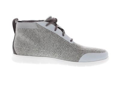 UGG Herrenschuhe - Sneaker FREAMON HYPERWAVE - charcoal preview 4