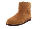 UGG Damenschuhe - CLASSIC UNLINED MINI 1017532 chestnut0 001