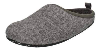 CAMPER Damenschuhe Hausschuhe WABI 20889-061 Tweed Gris