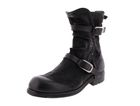 A.S.98 Herrenschuhe - Boots SHIELD 409208 - nero0 001