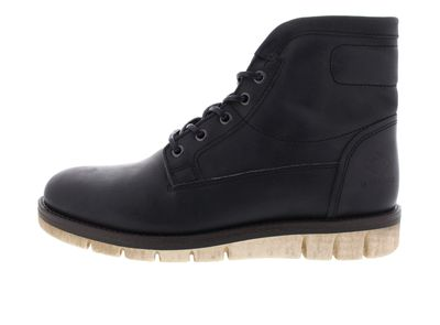 P-L-D-M by PALLADIUM Herrenschuhe Boots NORCO CSR black preview 2