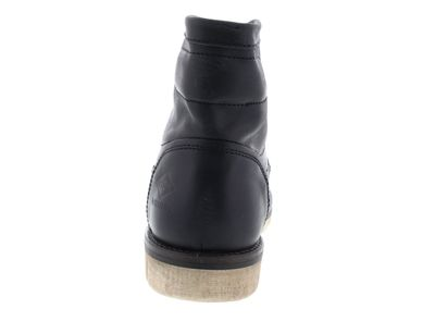 P-L-D-M by PALLADIUM Herrenschuhe Boots NORCO CSR black preview 5