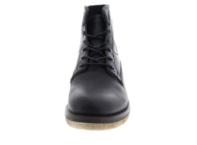 P-L-D-M by PALLADIUM Herrenschuhe Boots NORCO CSR black preview 3