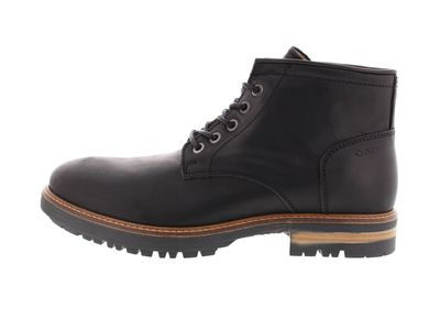 P-L-D-M by PALLADIUM Herren-Boots MOMBELLO CMR - black preview 2
