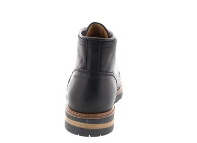 P-L-D-M by PALLADIUM Herren-Boots MOMBELLO CMR - black preview 5