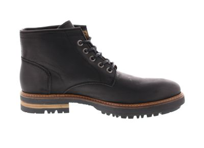 P-L-D-M by PALLADIUM Herren-Boots MOMBELLO CMR - black preview 4